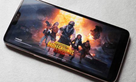 با بهترین بازی های ماجراجویی گوشی های اندروید آشنا شوید