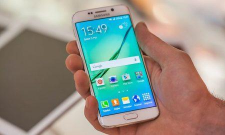 چطور بهترین کارایی گوشی هوشمند اندرویدی را داشته باشیم؟
