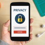 چطور از گوشی هوشمند اندرویدی روت شده محافظت کنیم؟