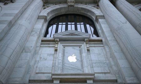 هک به امید یافتن شغل ؛ رویای نوجوانی که اپل را هک کرد