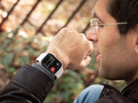 رشد خیره کننده فروش ساعت های هوشمند اپل؛ اپل واچ در چهار ماه اول سال بی رقیب بود