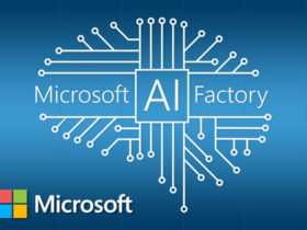 سرویس ساده سازی شده هوش مصنوعی مایکروسافت چه مزایایی دارد؟