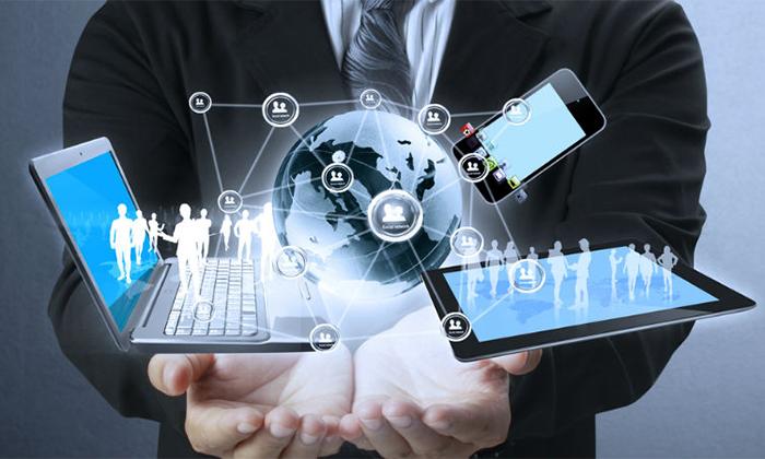 فرآیند ثبت شرکت به دست سیستم هوش مصنوعی سپرده می شود