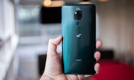 بهترین گوشی های 5G برندهای مطرح دنیا که امسال رونمایی می شوند