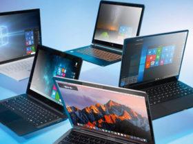 بهترین لپ تاپها برای دانشجویان ؛ انتخاب بهترینها برای پروژه های دانشجویی