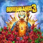 بازی Borderlands 3 از Titanfall 2 و دیگر شوترهای مدرن الهام گرفته است