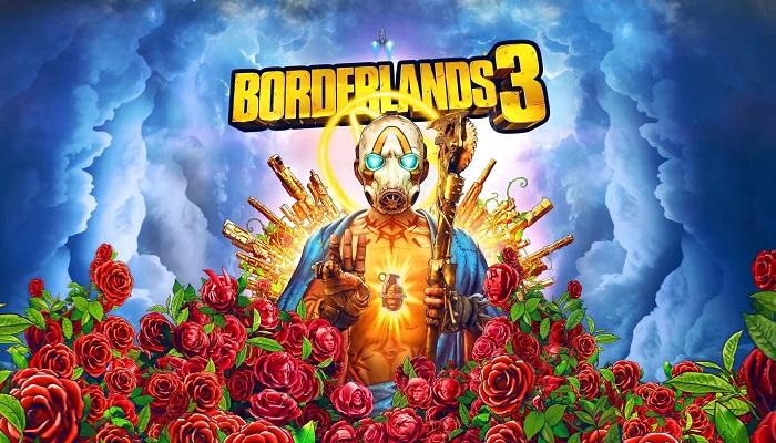 بازی Borderlands 3 بهصورت آفلاین قابل تجربه است