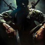 بازی Call of Duty: Black Ops 5 طبق گزارشها در سال 2020 عرضه میشود