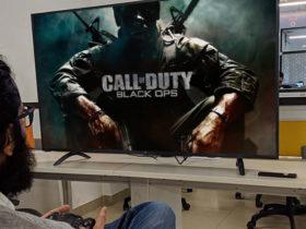 شمارش معکوس شروع شد: بازی جدید Call Of Duty اوایل تابستان رونمایی می شود
