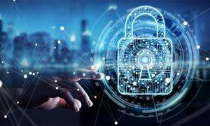 سپر دفاعی ایرانی در برابر حملات سایبری