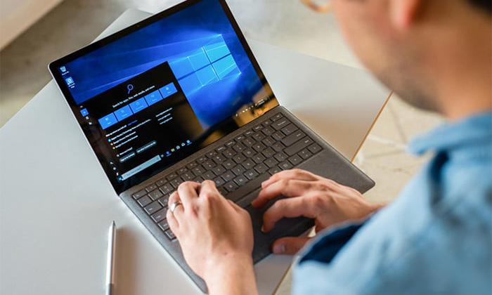 شرکت Dell استفاده از نسخه جدید ویندوز 10 Ultra Edition را تائید کرد