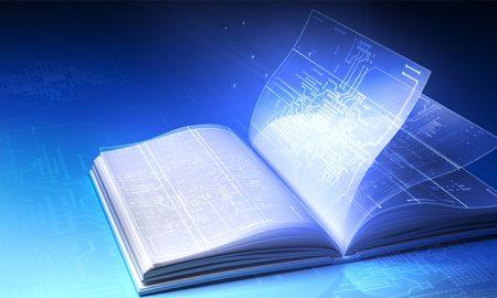 رونق کتاب دیجیتال در ایران