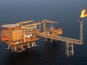 بهره برداری از نفت سنگین با فناوری ایرانی