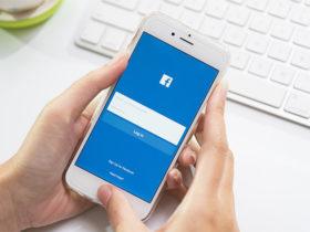 قابلیت جدید فیسبوک کاربران را شگفت زده می کند