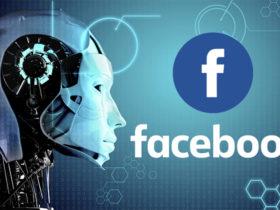 بار دیگر نقض حریم خصوصی: آموزش هوش مصنوعی فیسبوک از طریق پست های خصوصی