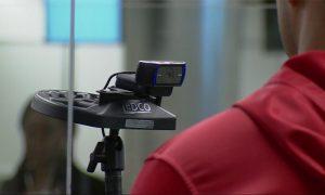 استفاده از فناوری تشخیص چهره توسط پلیس سان فرانسیسکو ممنوع شد