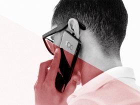 FCC هشدار داد؛ مراقب کلاه برداری تلفنی باشید