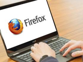 یک نقص فنی افزونه های فایرفاکس را از دسترس خارج کرد