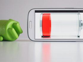 ترفند هایی جذاب برای افزایش عمر شارژ باتری- بخش اول