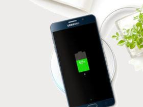 ترفند هایی جذاب برای افزایش مدت شارژ باتری- بخش دوم