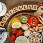 با یک کلیک، آلرژن های موادغذایی را تشخیص دهید