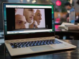 با 2 پخش کننده ویدئو قدرتمند و پرطرفدار آشنا شوید