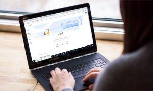 با معرفی ابزاری جدید از سوی گوگل ؛ برنامه ریزی سفر خود را به این شرکت بسپارید
