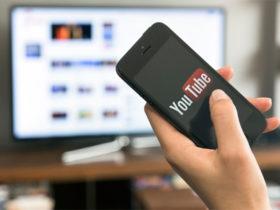 گوگل لینک خرید را به ویدئوهای یوتیوب می افزاید
