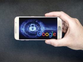اقدام جدید گوگل برای حفظ حریم شخصی کاربران