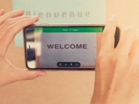 هوش مصنوعی مترجم گوگل قادر به ترجمه لحن است
