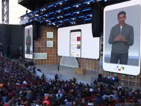 دستیار صوتی گوگل سرعت تشخیص صدای باورنکردنی به همراه دارد