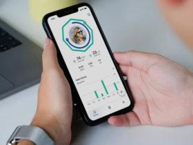 معرفی نرم افزار Google Fit ؛ ابزاری کاربردی برای ورزشکاران