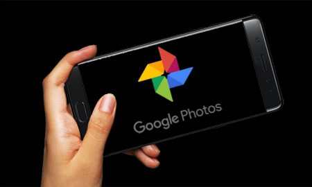 محصول جدید گوگل در راه است: عکسهای سیاه و سفید را رنگی کنید