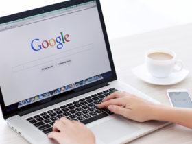 در سرچ گوگل حرفه ای شوید: روش هایی برای جستجوی بهینه و کسب نتایج بهتر