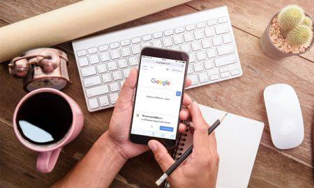 باگ امنیتی گوگل؛ ذخیره برخی از پسوردها به صورت متن ساده برای 14 سال