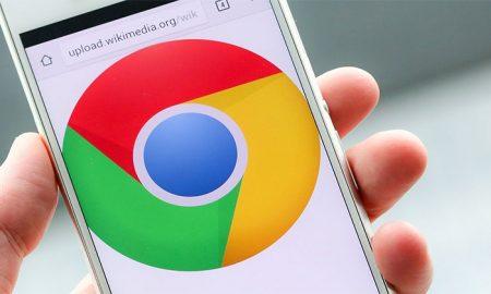 قابلیت های گوگل کروم که نباید آن ها را از دست دهید؟