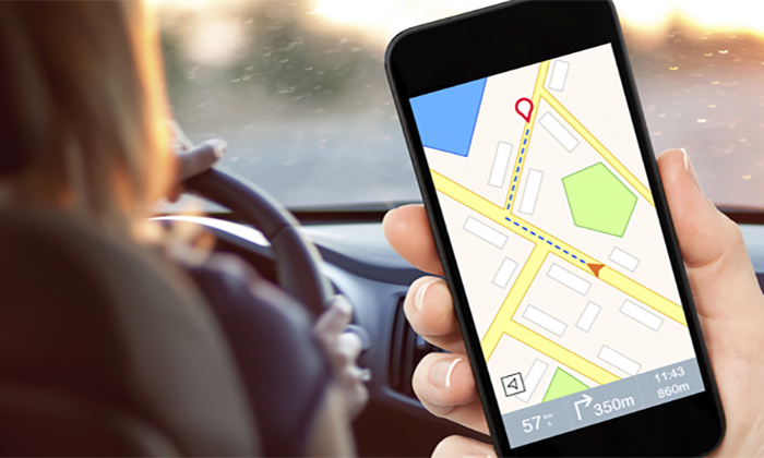 GPS چطور کار می کند؟ بررسی همه جانبه این تکنولوژی کاربردی