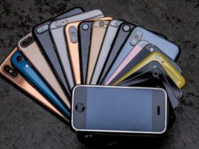 با این ترفندها گوشی خود را به دستگاهی کاربردی تبدیل کنید