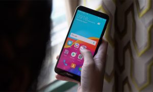 چرا گوشی موبایل Honor 7s بخریم؟ بررسی چند دلیل کاربردی