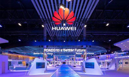 تحریم شرکت هوآوی توسط آمریکا باعث کاهش محبوبیت این نشان تجاری و افزایش محبوبیت شرکت های سامسونگ و شیائومی شده است.