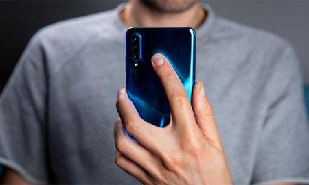 4 دلیل برای اینکه گوشی هوشمند پی 30 لایت (P30 Lite) هواوی بخریم