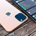 شایعات جدید از آیفون جدید: آیفون 11 از شارژ وایرلس پشتیبانی می کند