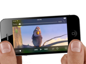 معرفی بهترین نرم افزار های پلیر گوشی های آیفون