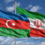همکاری IT ایران و آذربایجان