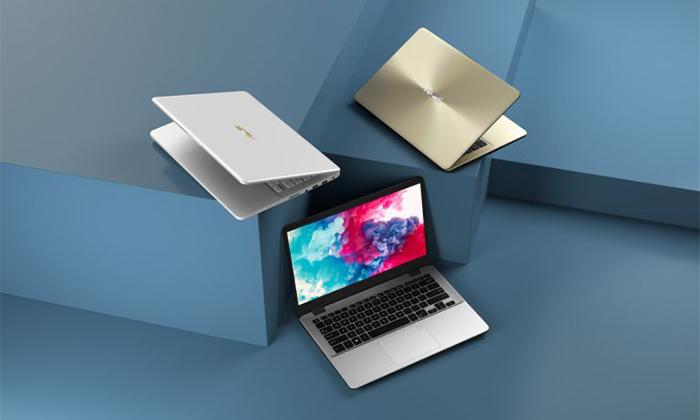 بهترین لپ تاپ های 2019 که انتظار عملکرد بالایی از آنها داریم