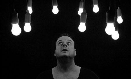 نور LED می تواند موجب آسیب های جبران نشدنی به چشم شود