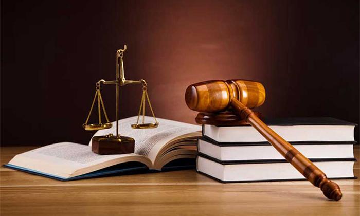 خدمات حقوقی آنلاین با یک کلیک