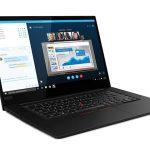 لپ تاپ جدید لنوو معرفی شد ؛ ظاهر قدیمی اما سخت افزار جدید