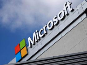 با افزایش سهام شرکت؛ مایکروسافت وارد باشگاه 1 تریلیون دلاری ها شد