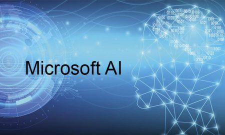 سرمایه گذاری سنگین مایکروسافت در زمینه هوش مصنوعی برای کمک به معلولین